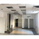 Сдается универсальное помещение площадью 123.4 м Пирогова 28 А - Фото 5