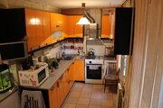 Продаётся 3-х комнатная квартира общей площадью 73,8 кв.м - Фото 1