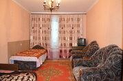 19 000 Руб., Сдается однокомнатная квартира, Аренда квартир в Домодедово, ID объекта - 333467860 - Фото 5