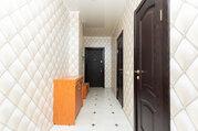 Квартира, ул. Расковой, д.6 - Фото 2