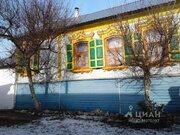 Продажа дома, Золотое, Красноармейский район, Ул. Красноармейская - Фото 1