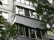 Продам 2-х ком.квартиру на ул. Стара Загора, д.77