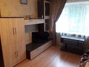 Продаётся 1-комн квартира в г. Кимры по ул. Коммунистическая 18