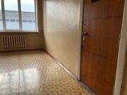 Продается торгово-офисное здание, Продажа офисов в Кимрах, ID объекта - 601471222 - Фото 8