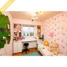 Продается отличная квартира на ул. Антонова, д. 13, Купить квартиру в Петрозаводске по недорогой цене, ID объекта - 321730666 - Фото 6