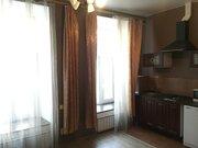 Продается трехкомнатная квартира в центре с ремонтом - Фото 4
