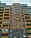 Квартира, ул. Пугачева, д.31