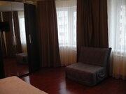 Продаю двухкомнатную квартиру по ул.Университетская 34к1, Продажа квартир в Чебоксарах, ID объекта - 333370947 - Фото 12