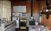 Продажа дома, Красная Горка, Хвастовичский район - Фото 5