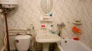 Квартира, ул. Фридриха Энгельса, д.5 к.Б - Фото 1