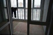 Продам 1 ип на Наумова в Центре города, Купить квартиру в Иваново по недорогой цене, ID объекта - 322999372 - Фото 8