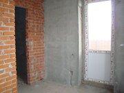 1 комн.квартира г.Чехов, ул.Ильича, д.41 - Фото 4