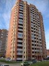 Владимир, Студенческая ул, д.16б, 1-комнатная квартира на продажу - Фото 1