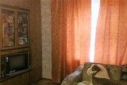 Продажа квартиры, Краснодар, Им Жлобы улица