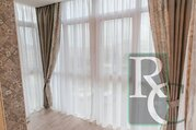 Продажа квартиры, Севастополь, Тараса Шевченко - Фото 4