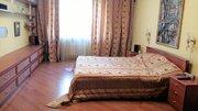 Продам 2-х комнатную квартиру в районе Горпарка