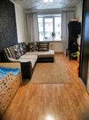 Продажа комнаты 16.8 м2 в пятикомнатной квартире ул Данилы Зверева, д . - Фото 2
