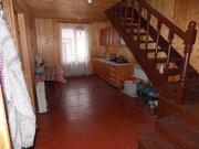 Дача брусовая с баней 112 кв м 6.5 сот. - Фото 5