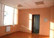 Продам офис в самом центре Екатеринбурга, Продажа офисов в Екатеринбурге, ID объекта - 601443878 - Фото 3