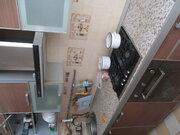 2-х комнатная квартира г.Щелково ул. Ленина д.1 - Фото 1