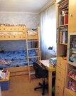 2 300 000 Руб., 2-комнатная квартира на улице Физкультурная, 11, Купить квартиру в Серпухове по недорогой цене, ID объекта - 315098925 - Фото 6