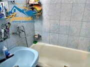 2 350 000 Руб., Продам 1 комнатную квартиру в городе Обнинск Энгельса 1, Купить квартиру в Обнинске по недорогой цене, ID объекта - 332216940 - Фото 10