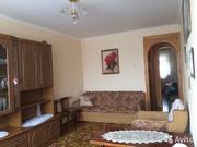 Снять квартиру в Старом Осколе