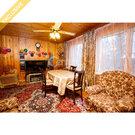 Продается 2-этажный дом 227 кв. м в д. Вилга, Продажа домов и коттеджей Вилга, Прионежский район, ID объекта - 503017258 - Фото 10