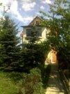 Продажа дома в д.Варварино - Фото 1