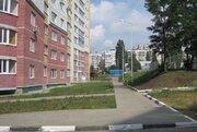 Продам 1-комн. кв. 50 кв.м. Белгород, 60 лет Октября - Фото 1