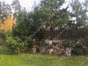 Ярославское ш. 14 км от МКАД, Загорянский, Коттедж 180 кв. м - Фото 4