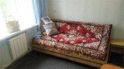 Аренда комнаты, Красноярск, Ул. Тимирязева - Фото 4