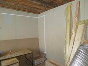 Сдам ангар обогреваемый под грузовой сервис, Аренда гаражей в Рязани, ID объекта - 400033254 - Фото 24