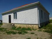 Продам коттедж в г Михайловске р-н 3 школы, Купить дом в Михайловске, ID объекта - 503851580 - Фото 6