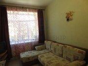 Купить квартиру в Кудряшовском