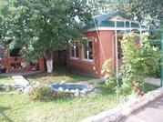 Продажа дома, Арск, Арский район, Ул. Булгар - Фото 2