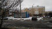 Продажа квартиры, Строитель, Губкинский район, Курская улица - Фото 2