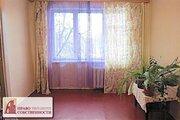 2-комнатная квартира, с. Новое, г. Раменское - Фото 1