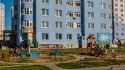 Помещения 280 м. Готовый бизнес, Готовый бизнес в Перми, ID объекта - 100058930 - Фото 4