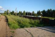 Продается участок. , Калининский, - Фото 4