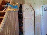 900 000 Руб., Продается дача в отличном состоянии в черте Обнинска, Дачи Мишково, Боровский район, ID объекта - 502836050 - Фото 18