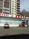 Продажа торгового помещения, Пермь, Пермь