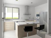Продажа дома, Ла-Мата, Толедо, Продажа домов и коттеджей Ла-Мата, Испания, ID объекта - 501765127 - Фото 5