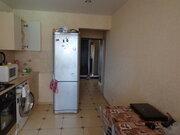 Продажа квартиры в Рязани, Купить квартиру в Рязани по недорогой цене, ID объекта - 329111535 - Фото 17