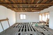 Продажа дома, Сужа, Иволгинский район, Улица Саянская - Фото 2