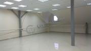 Аренда торгового помещения 700 кв.м. - Фото 3