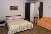 Снять квартиру в Морозовске