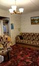 Продается 2-к квартира в п. Лесном, ул. Гагарина, дом 9 - Фото 1