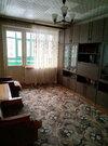 Наро-Фоминск, 4-х ком. кв. 86 кв.м. - Фото 5