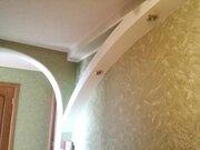 2 комнатная квартира в Тирасполе , заходи и живи., Купить квартиру в Тирасполе по недорогой цене, ID объекта - 320425387 - Фото 1